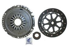 Clutch Kit fits 2005-2008 Porsche 911 3.8 H6 GENUINE SACHS K70419-01 99711691313