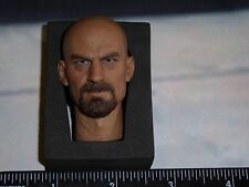 DAMTOYS HEADSCULPT SPETSNAZ DAGESTAN RUSSIAN 1/6TH ACTION FIGURE TOYS dam