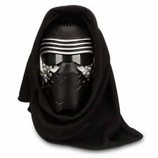 Star Wars The Force Awakens **Kylo Ren**Voice Changing Mask Talking Darth Vader