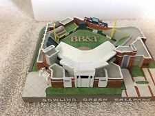 Bowling Green Kentucky Hot Rods Citizens First Ball Park REPLICA STADIUM SGA