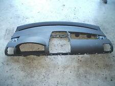 ARMATURENBRETT KOMPLETT MIT AIRBAG VW SHARAN SEAT ALHAMBRA 2000-2010