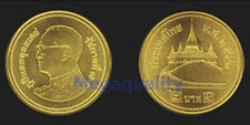 Thai Coin 2 Bath Very new Condition Free Shipping