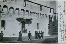 1905 - Bologna - L'antica Posta