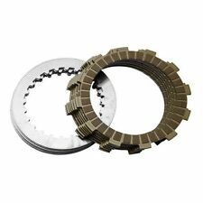 Suzuki RM250 1996–2008 Tusk Competition Clutch Kit Plates