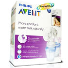 Philips Avent SCF330/12 Manual Natural Breast Comfort Pump Kit BBA Free