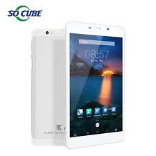 Cube T8 Ultimate Plus Dual 4G Phone Tablet Octa Core 2GB 16G T8U - NOVASYSTEM