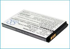 UK Battery for Huawei C2202 HBC80S HBC85S 3.7V RoHS