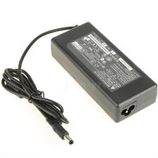 1X Replacement AC Adapter Charger Fit for ASUS Toshiba Laptop 19V 4.74A 90W Y5RG