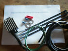 Small engine lawn mower rectifier / regulator Battery charging kit Easy to DIY