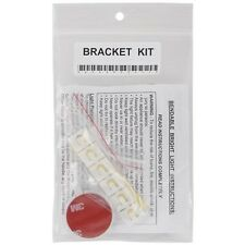 Bendable Bright Light Bracket Kit - 086612