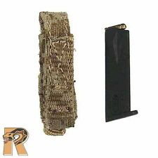JSOC T1 SMU - SIG Pistol Mag w/ Pouch - 1/6 Scale - Toys City Action Figures
