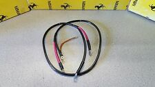 Ferrari 308 GT4 Dino / 308 GTB - Micro Switch Harness for Fuel System