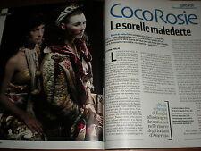 Panorama.CocoRosie,iii