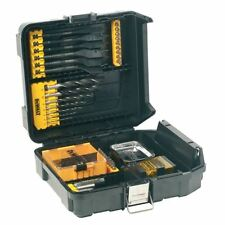 DEWALT DT9282 Coffret 57 Outils Extreme percage/Vissage pour LXT600 DCK290 LXT2