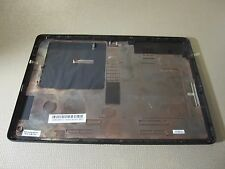 Asus Transformer TF300T Back Plastic Housing Case Cover Replacement (Blk) #11BK