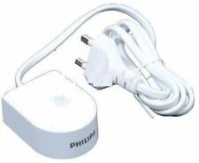 Philips Genuine Charger For HX6930 HX6932 HX6311/02 HX6730 HX69xx HX8111 HX6150
