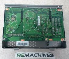 HP LaserJet 4050N Formatter board assembly c4185-60001 TESTED! FREE SHIPPING!
