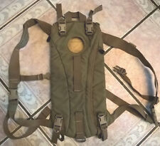 Hydration System Carrier, USMC Coyote Brown 161231-1