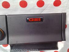 Cenicero Astra GSI MK4 Rojo Pegatina
