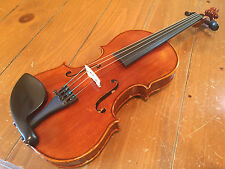 Quality Hand Made 3/4 Violin CLEARANCE 2750
