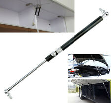 44Lbs Force Lift Truck Lid Support Strut  Auto Gas Spring Rod Hatch Door 17.3""