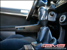 AMS Gearknob Evo 1-10 5 and 6 speed (Next Day Dispatch)