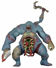 BLIZZARD STITCHES WARCRAFT HEROES OF THE STORM NECA ACTION FIGURE  TRITACARNE