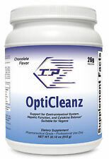 Opti-Tox (formerly Opticleanze)31.61 oz Chocolate