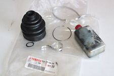 Kit BOOT CARDAN pr YAMAHA BRUIN GRIZZLY 350 ref: 5UH-2510G-00 *NEUF ORIGINAL NOS
