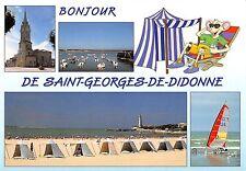 BT4788 Saint Georges de Didone France