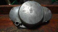 68-75 SUZUKI T500 TITAN T 500 SM303 ENGINE SIDE CLUTCH COVER