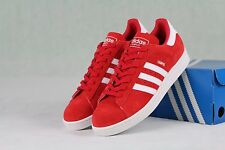 Adidas Originals Men's Size 12 Campus 2 Lifestyle Basketball Sneaker D69396