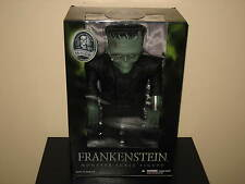 "Universal Studios Monsters MEZCO 18"" Frankenstein Monster Scale Figure - RARE"