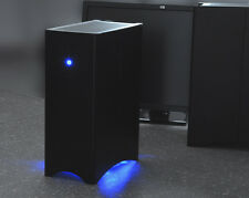 Vertical-LIMIT Graphic Workstation Barebone 1100W DUAL XEON RENDER SERVER GAMER