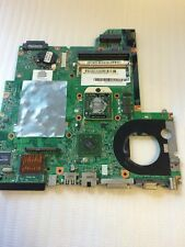 HP 462535-001 AMD Motherboard W/ Turion 64x2 CPU