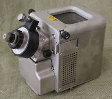 KQ Integrated Ion Max Heated Electrospray Probe Source Housing 80100-60315