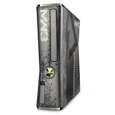 Microsoft Xbox 360 S Call of Duty: Modern Warfare 3 Limited Edition Console!
