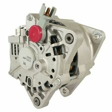 100% New Premium Quality Alternator Ford Focus 2000, 2001, 2002, 2003, 2004, 2.0