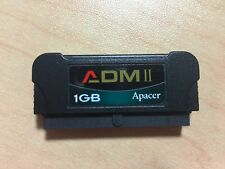 Apacer 1GB DOM Disk On Module Industrial IDE Flash Memory 44 Pins