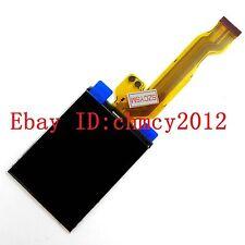 LCD Display Screen for Panasonic LUMIX DMC-FS6 LS85 DMC-FS42 DMC-FS62 DMC-F2 FS4