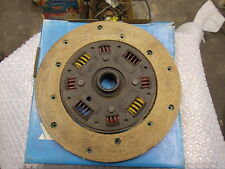 DISCO FRIZIONE CITROEN CX 2,0 REFLEX ATHENA CX 20 TRE PALLAS CLUTCH DISC