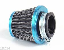 Air Filter fits 2 Stroke Dinli 50cc 90cc 110cc ATV Quad