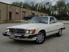 Mercedes-Benz: Other 2dr Coupe 38