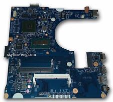 Acer Aspire E1-472G Motherboard i5-4200U GeForce 820M NBMK111001 NB.MK111.001