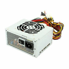 FSP FSP300-60GHS 300W SFX APFC 80PLUS Power Supply