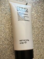 ERNO LASZLO TIMELESS CONCENTRATE MASK - AGE PREVENTATIVE TREATMENT 57G