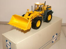 Conrad No 2424 Komatsu-Hanomag WA-470  Loading shovel Mint and boxed