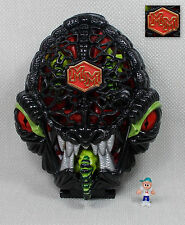 Mighty Max-estingue il fuoco ALIEN-DOOM ZONE-BLUEBIRD TOYS 1992 12