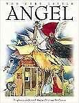 The Very Little Angel, A D Publishing Services Limited, 0687648238, Book, Good