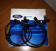 Ford Escort Cosworth Front ABS Sensor Brand New Small / Big Turbo
